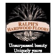 Ralph's Hardwood Floors