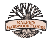 Ralph's Hardwood Floors