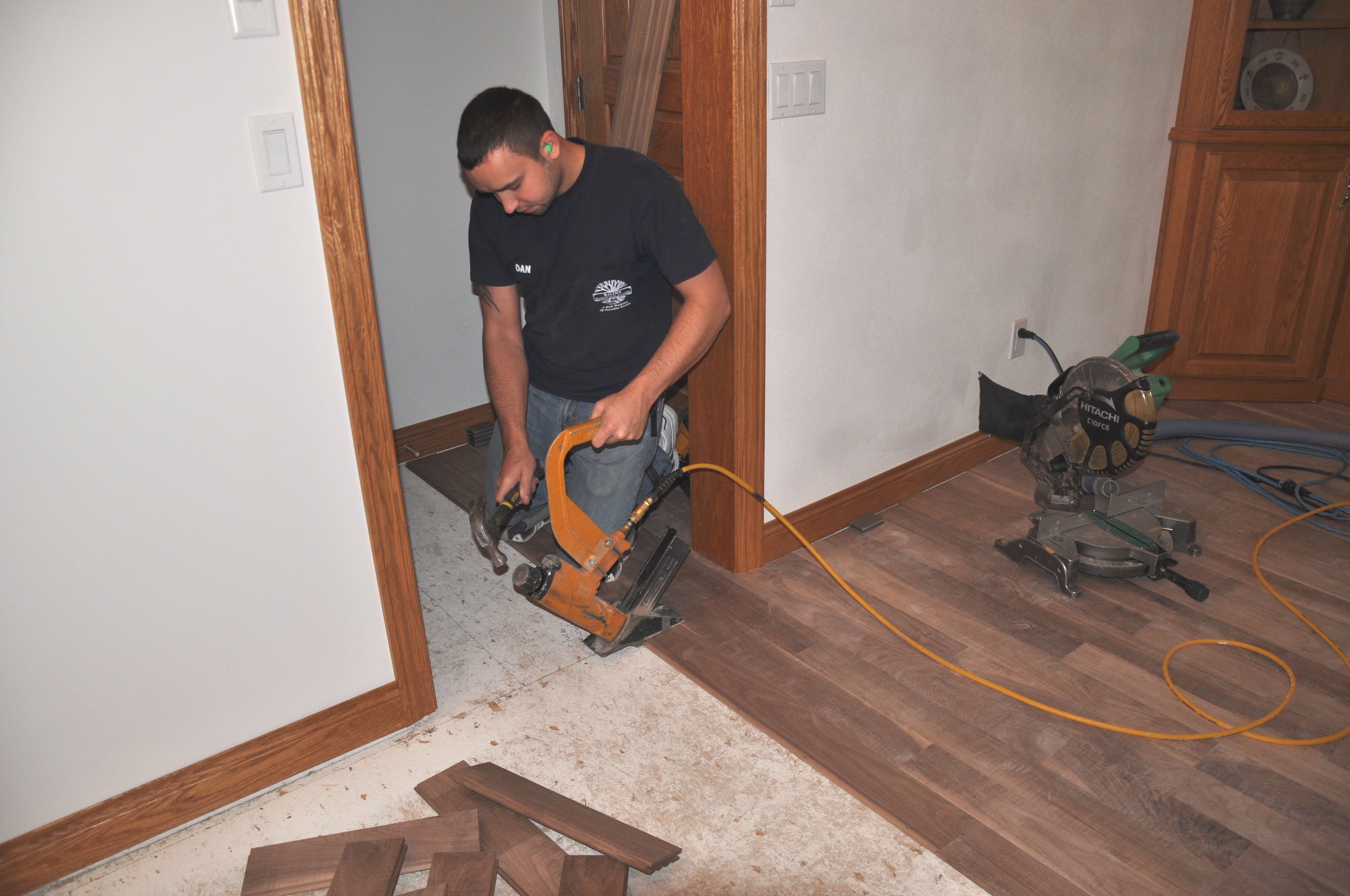 5 factors that affect installation of hardwood floors dailygadgetfo Gallery