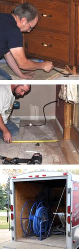 installation-hardwood-floor-resized-162.jpg
