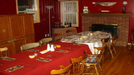 thanksgiving-hardwood.png