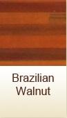 brazilian walnut