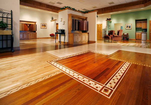 showroom ralphs hardwood