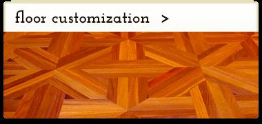 Floor Customization