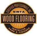 nwfa certified