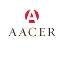 aacer logo big