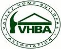 vhba_logo