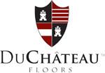 logo duchateau flooring