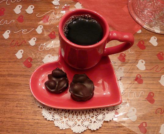 Coffee_and_Chocolate