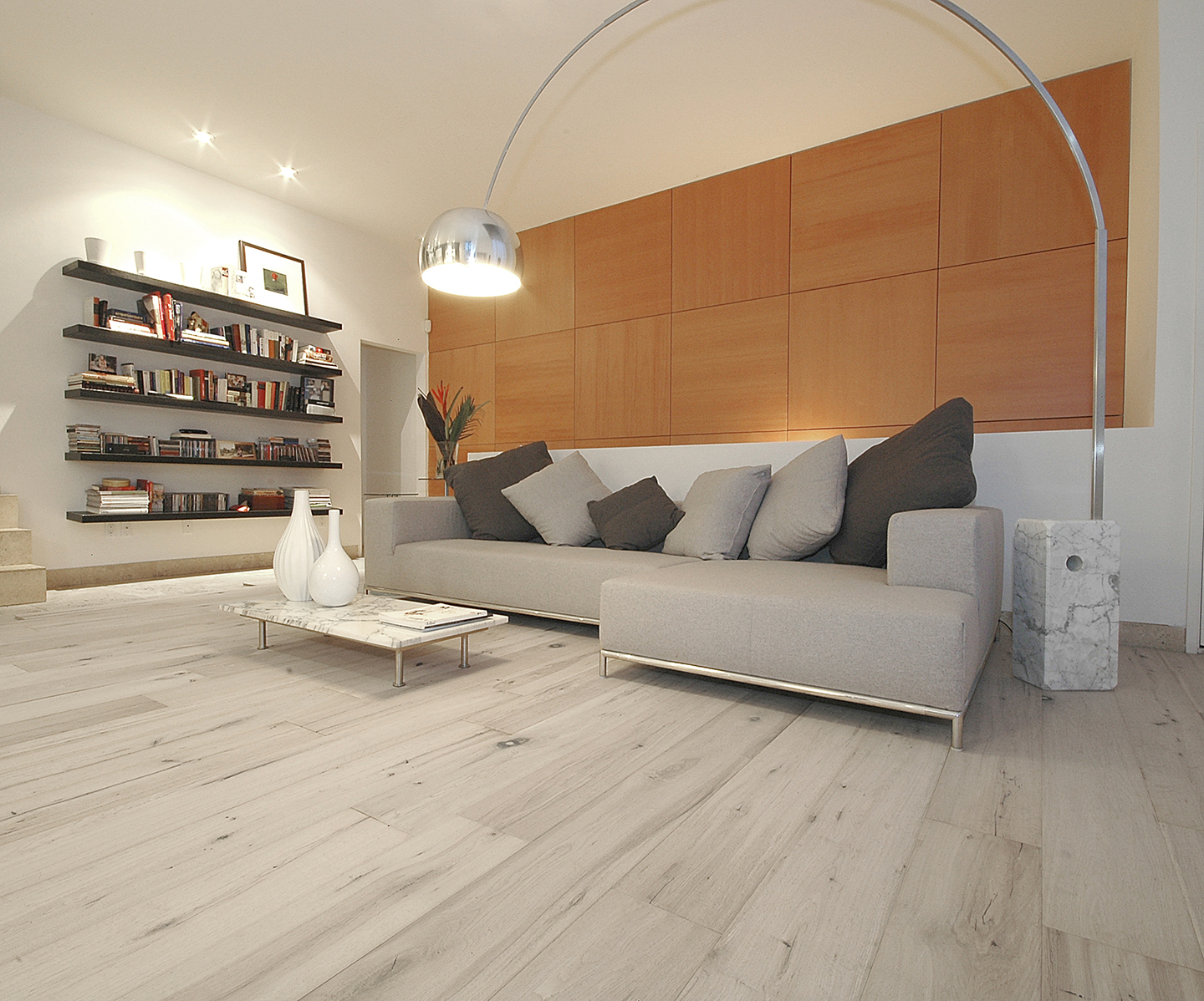 chateau-white-oiled_project