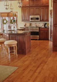 Trembly Kitchen After Vertical