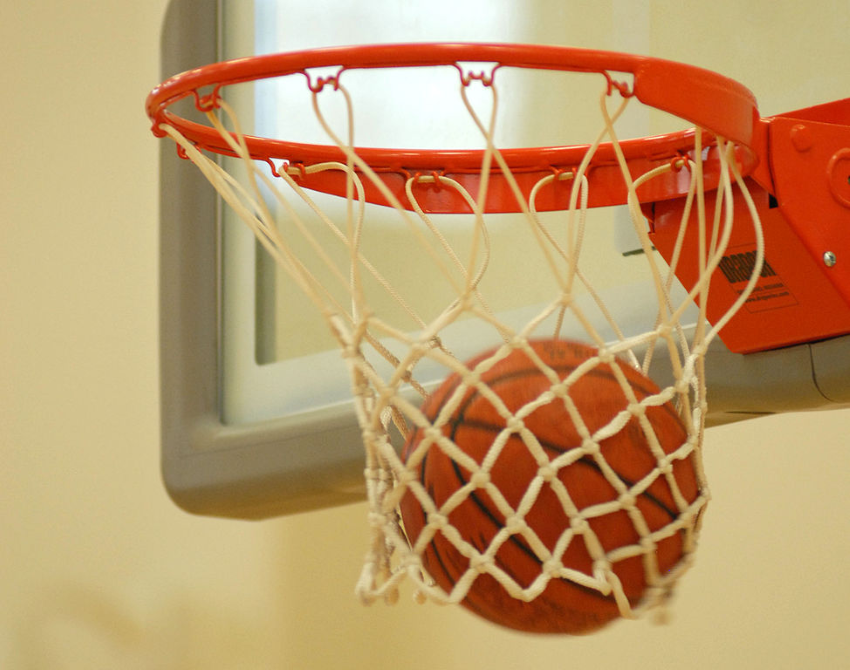 Getting the hardwood floors of your dreams is as exciting as hitting the game-winning shot in a March Madness basketball game.