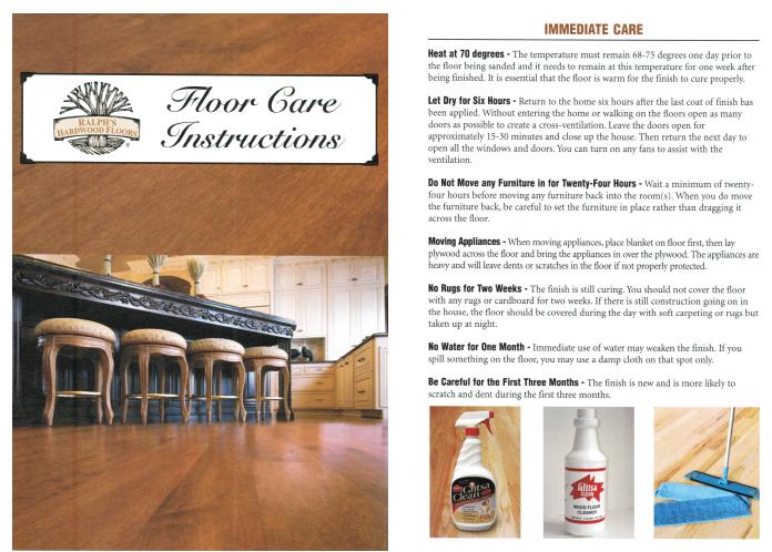 Floor_Care