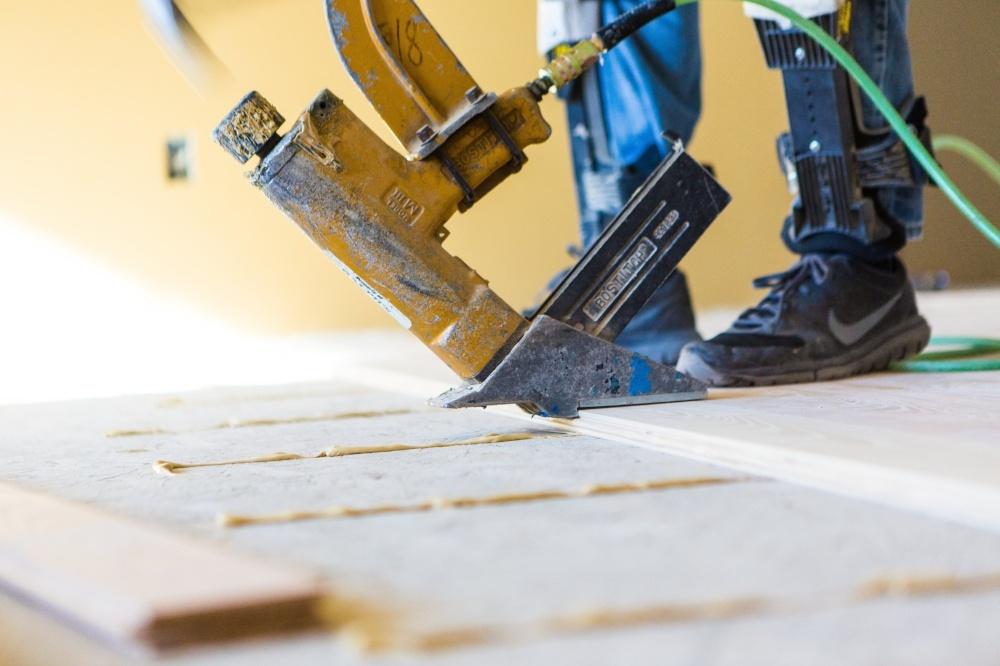 Ralphs Hardwood Flooring-4750 Thistle Ln-0022-855220-edited