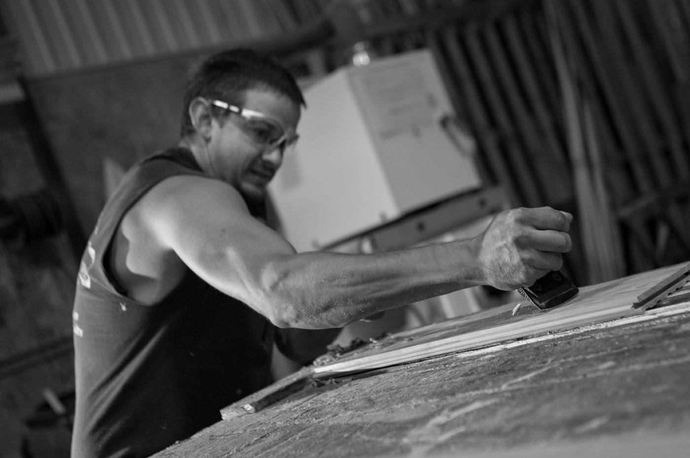 Ralphs Hardwood Flooring-Showroom-0003