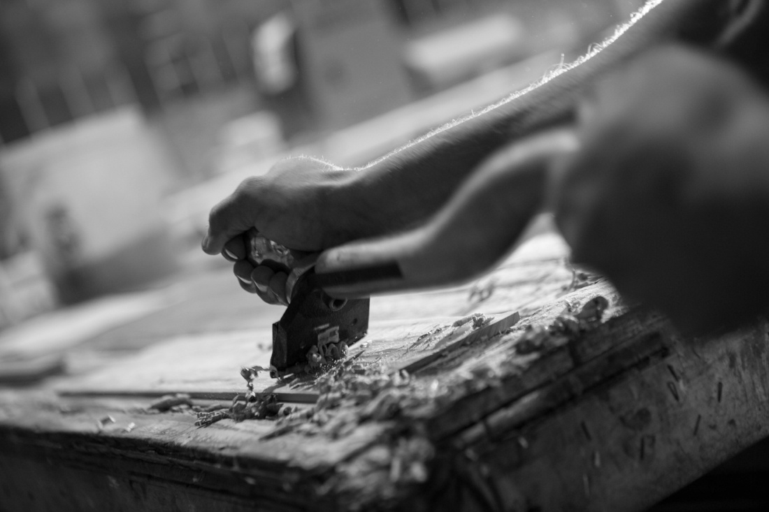 Ralphs Hardwood Flooring-Showroom-0005-1-110952-edited
