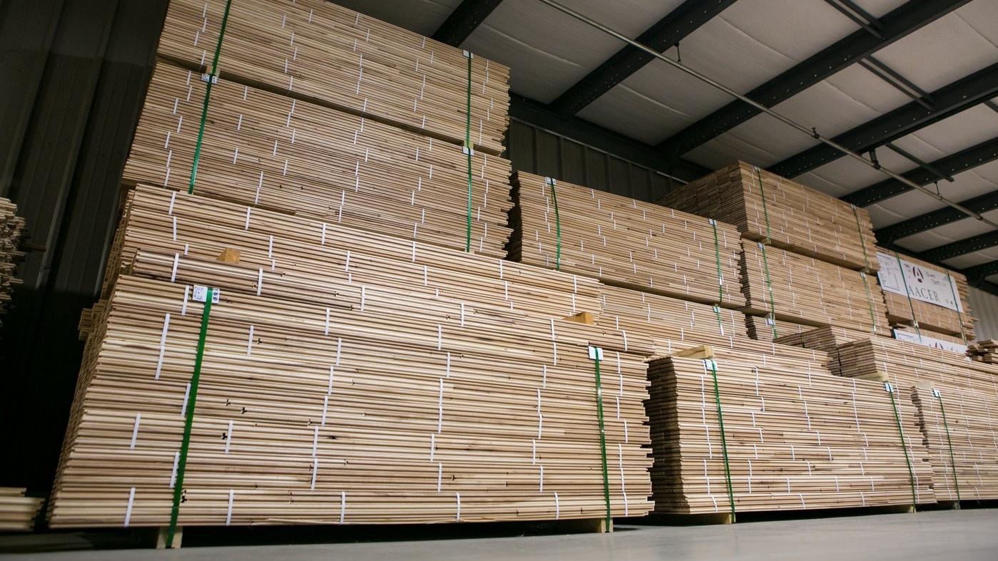 Ralphs Hardwood Flooring-Showroom-0022