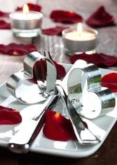 Romantic_Dinner.png