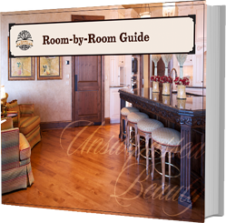 Room-x-Room-Cover-on-Book-Graphic