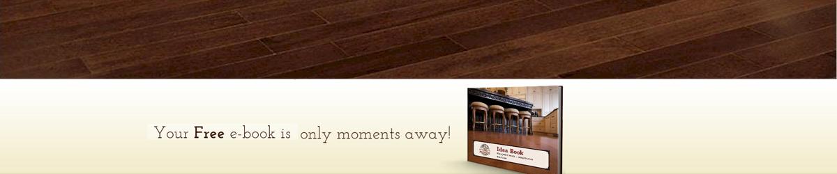 download-hardwood-floor-idea-book.png
