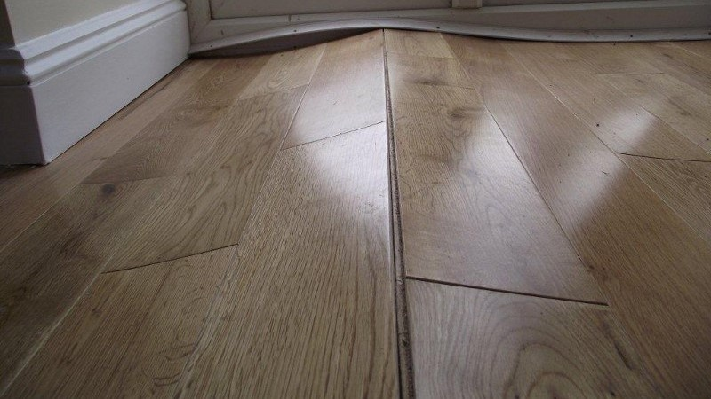 floor stability graph-1