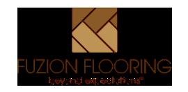 fuzion floors