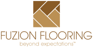 fuzion-flooring.png
