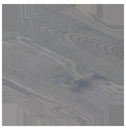 gray-circle.png