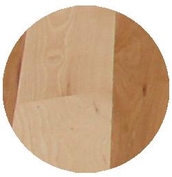 hickory-circle.png