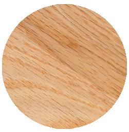 red-oak-circle.png