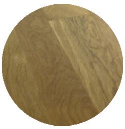 white-oak-circle.png