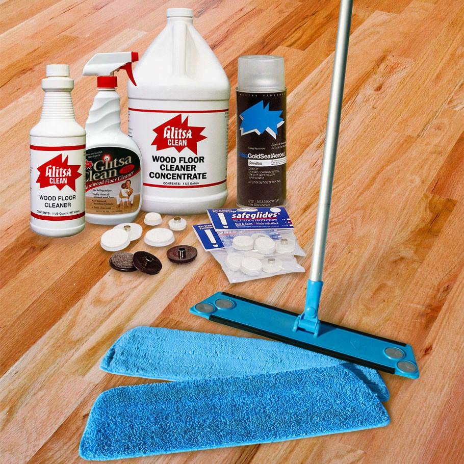 glitsa-clean-maintenance_4