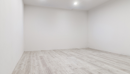 Are Whitewashed Floors Coming Back
