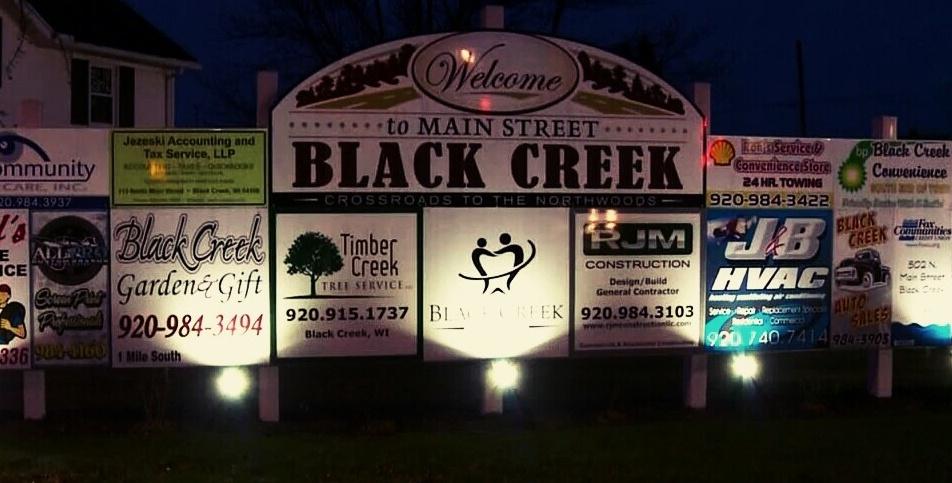 BlackCreekWisconsinMainStreetEntranceSign-805482-edited.jpg
