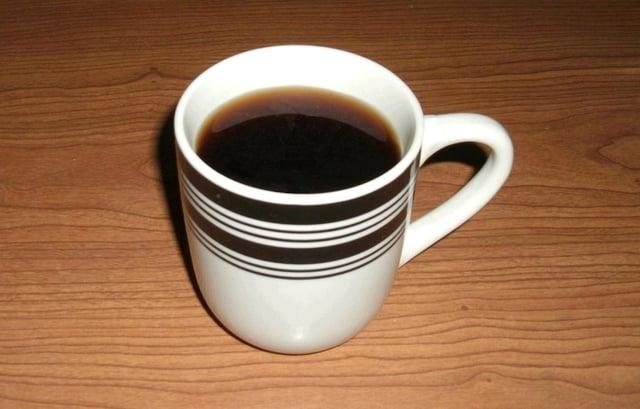 cup-of-coffee-01.jpg