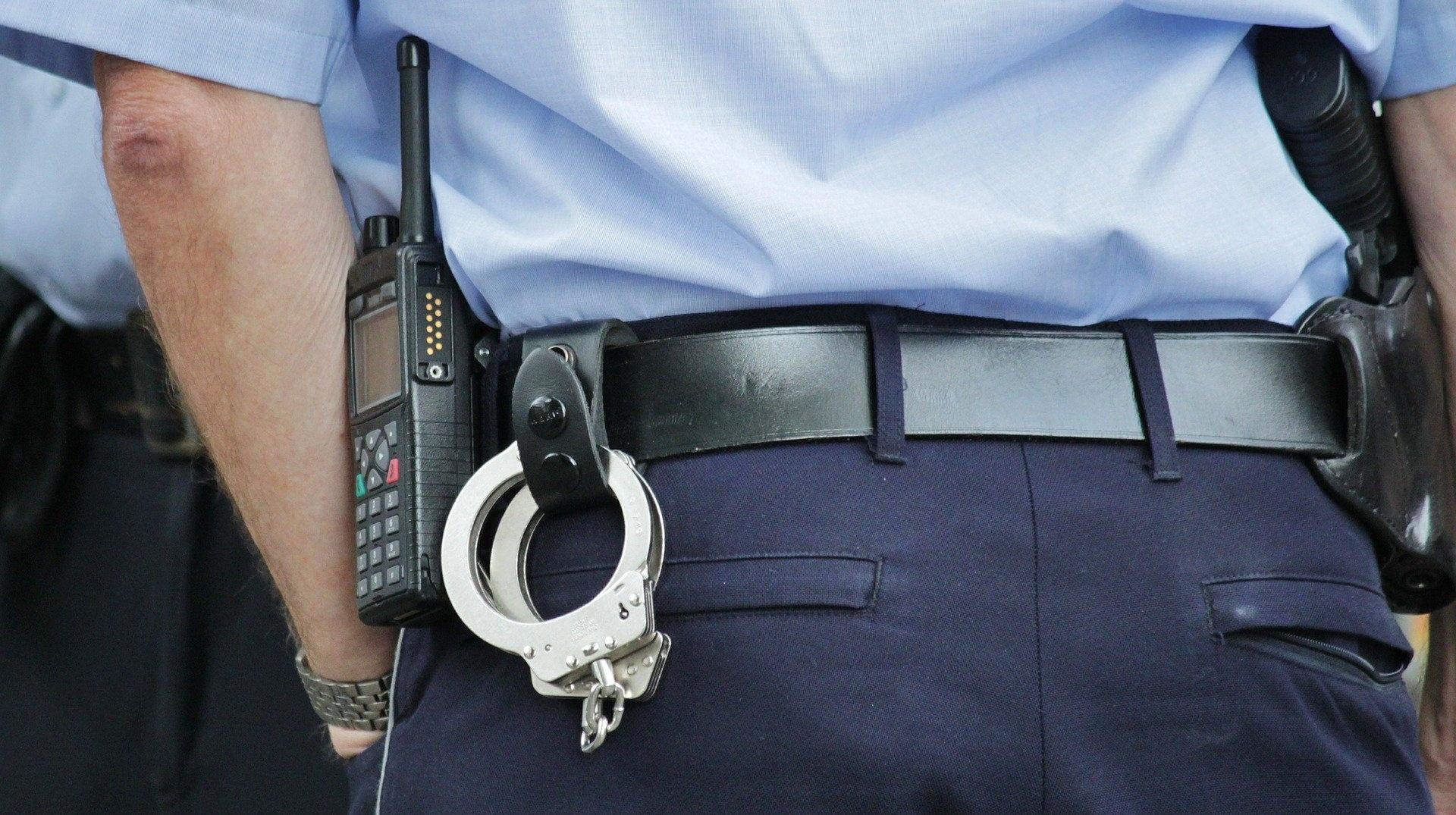 police-378255_1920-267653-edited.jpg