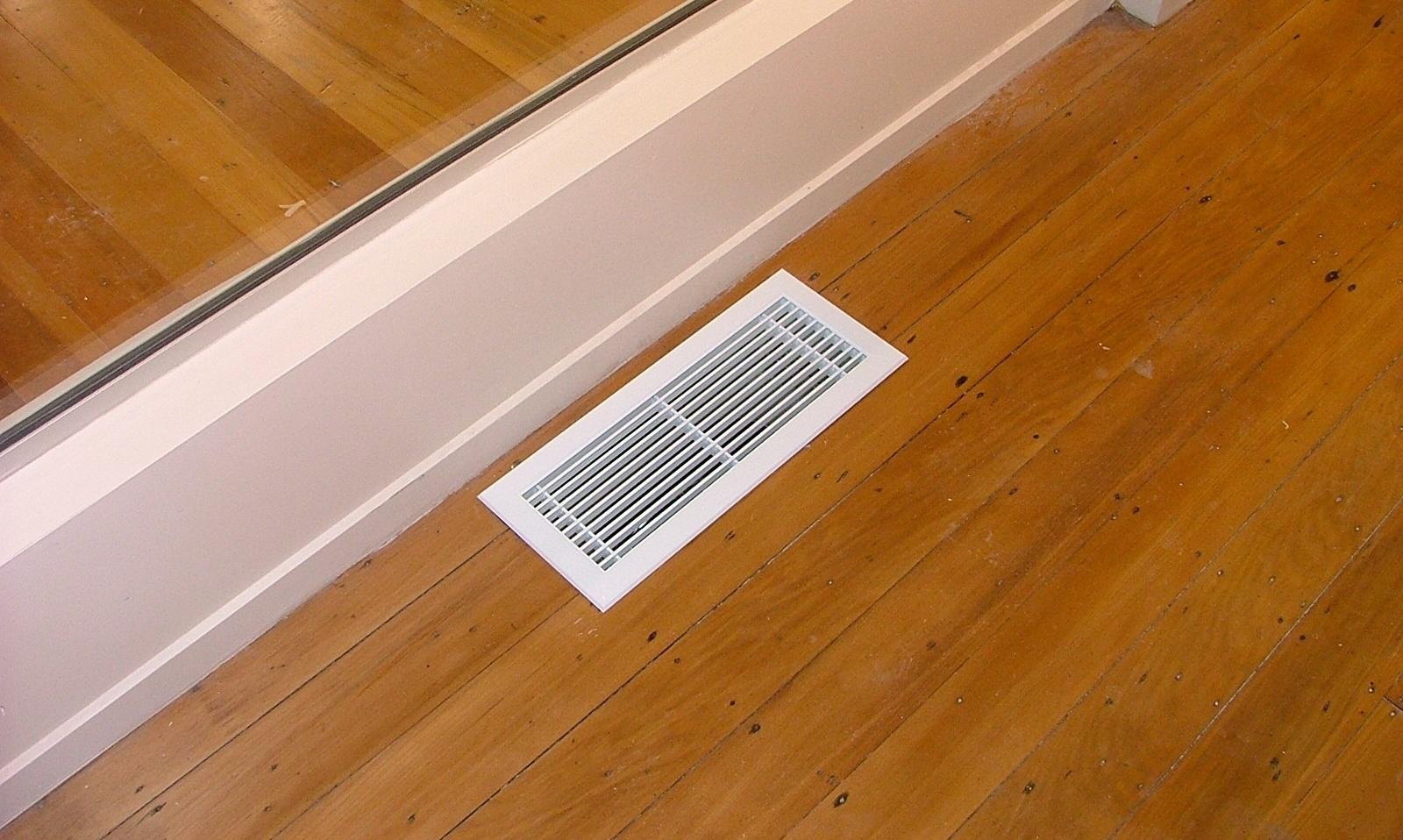 stockvault-air-vent-in-wooden-floor113826-397496-edited.jpg