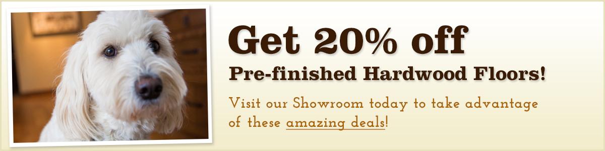 ralphs-hardwood-20percent-off-sale-banner.png