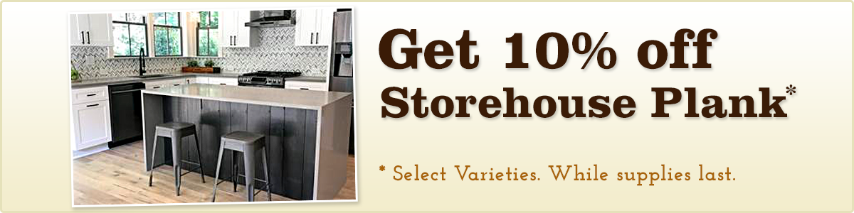 Ralphs-10-Off-Storehouse-Plank-Banner (1).png