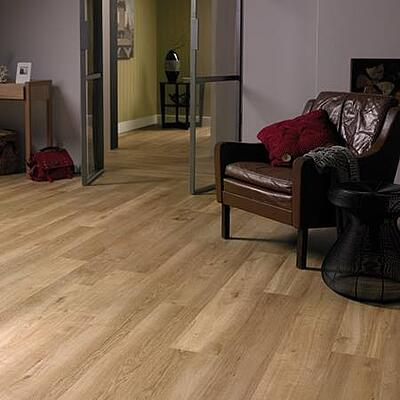 VGW85T_French-Oak_RS_Res_Living-Room_Image.jpg