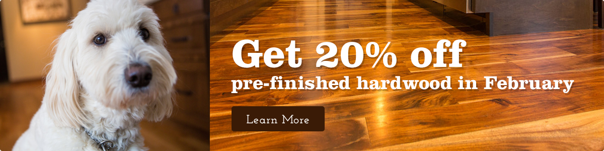 20 percent off pre finished.png