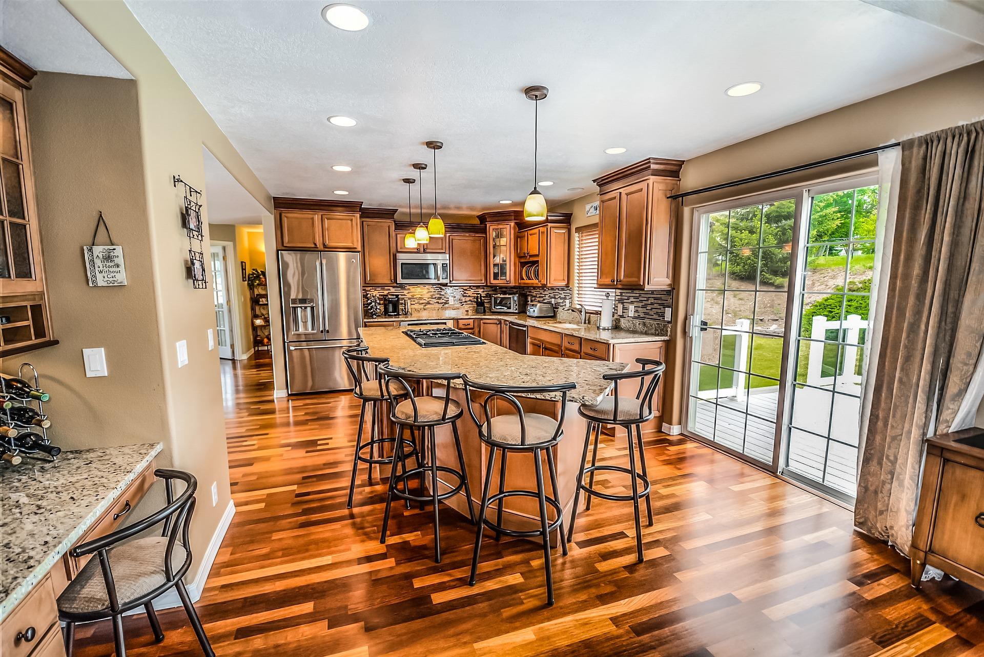 kitchen-2495602_1920