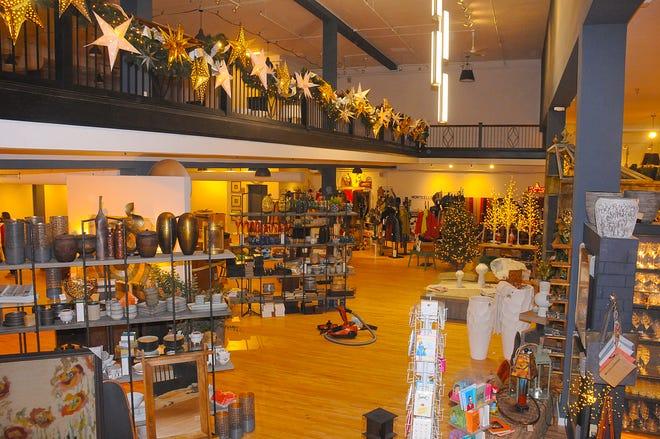 marketplace-interior