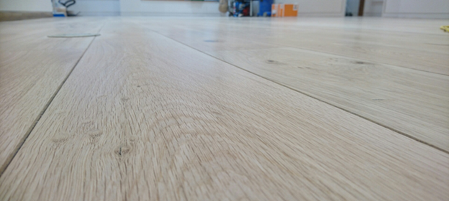 Invisible Stain Raw Wood Look-1