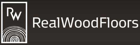 realwood-floors-1.png