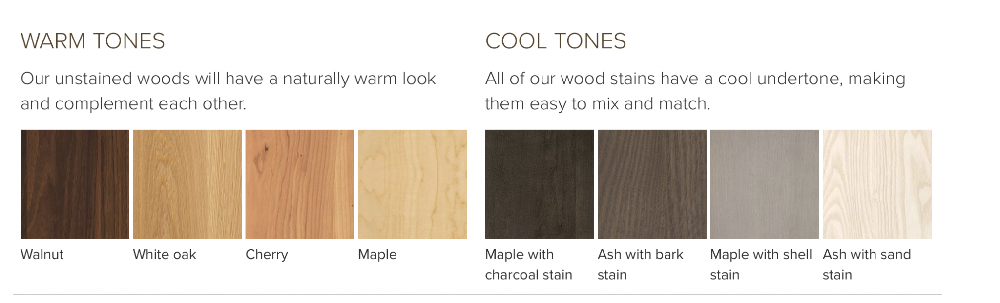 roomandboardwoodtones
