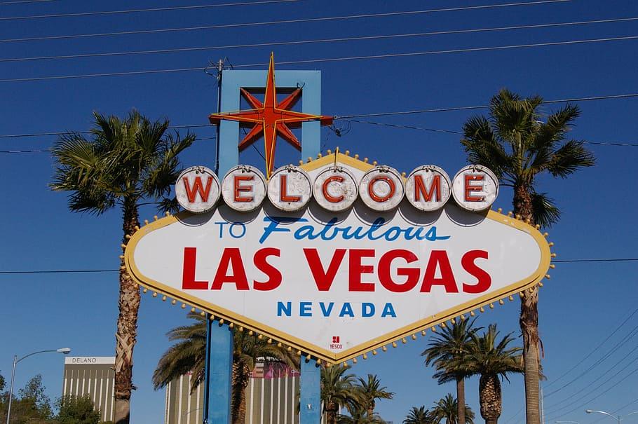 welcome-to-las-vegas-las-vegas-sign