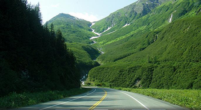 alaskan_road